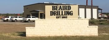 Beaird Drilling Company